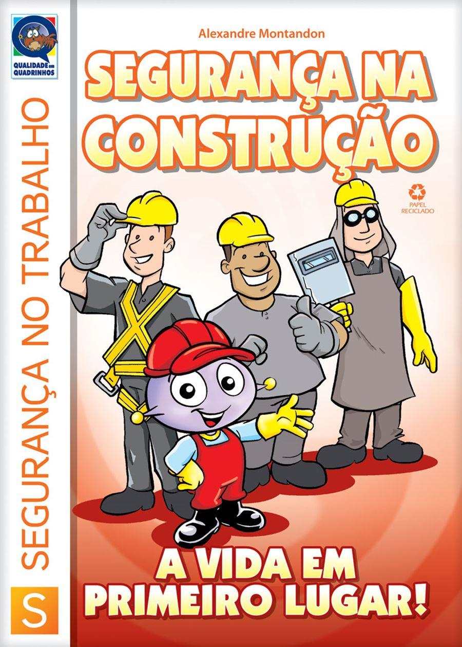 capa_seg_construcao.jpg